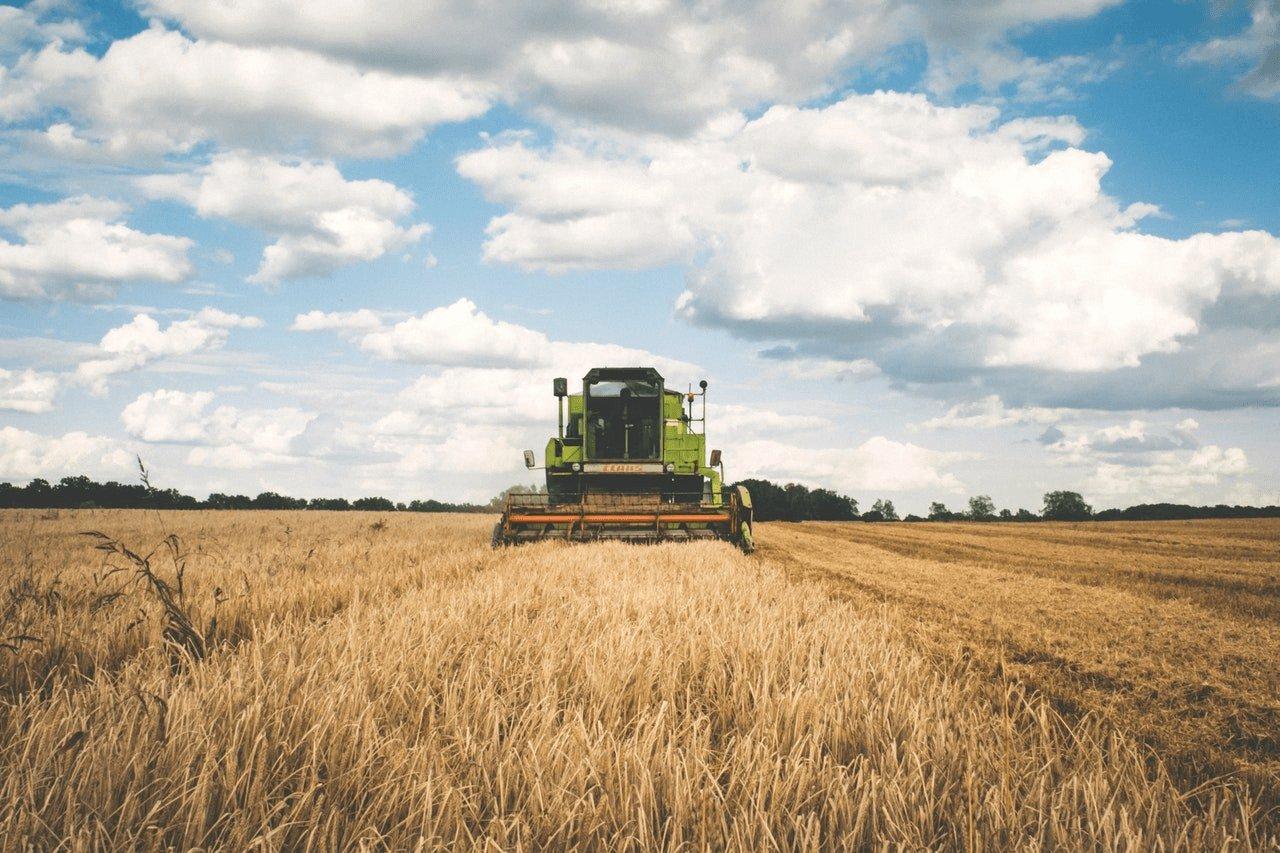 2018 yılında Yapılacak Tarımsal Destekler
